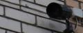 Просмотр онлайн трансляции с камер видеонаблюдения